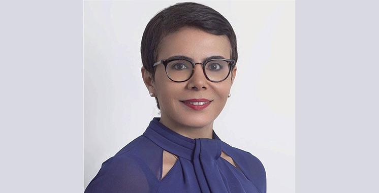 Khadija Boujanoui : «Les promoteurs de contenus doivent être conscients de leur responsabilité éducative»