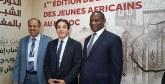 100 étudiants en conclave à l'Université d'été des jeunes africains au Maroc