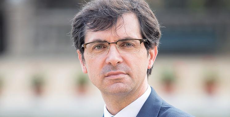 Miguel Garcia-Herraiz Roobaert : «Le Maroc a relevé le défi de changer les habitudes énergétiques»