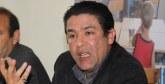 Mohamed Belmou : «On refuse de soutenir Festibaz juste parce qu'il célèbre l'âne !»