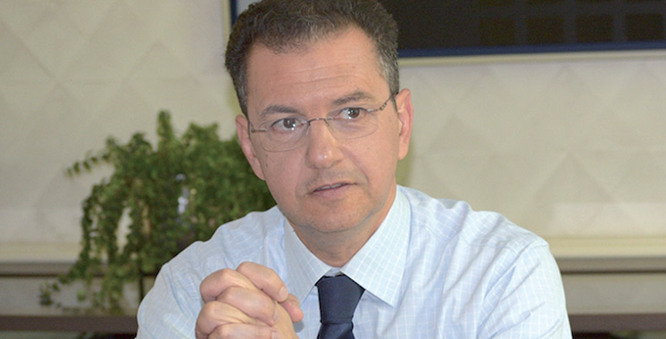 Le Groupe ODM acquiert la clinique Badr de Casablanca