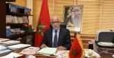 Mohamed Yatim : «Le gouvernement réagira de manière positive à toutes les propositions constructives»