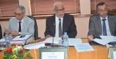 AMO-CNSS : Le taux de remboursement passera à 80% en janvier 2020