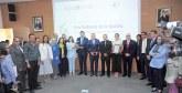 Prix national de la qualité : Prix national de la qualité