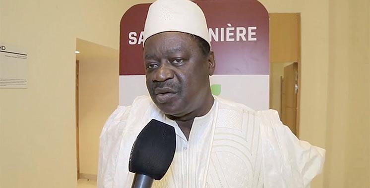 Formation et innovation : Les pays de l'Afrique de l'Ouest prennent exemple de l'expérience OCP