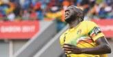 Transfert : Le Malien Marega dans le viseur de West Ham