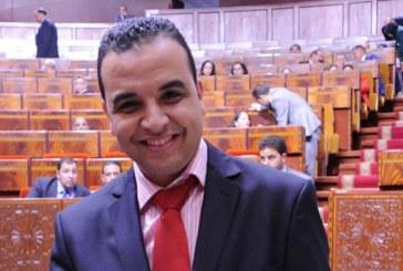 Mustapha Baitas : «Nous n'avons pas les élections de 2021 à l'œil»