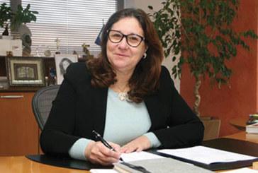 Nadia Laraki : «Le succès de nos emprunts s'explique  par la solidité de notre business model»
