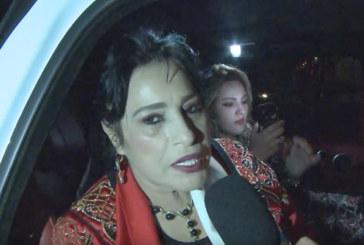 Timitar – Najat Aatabou :  mon public, je l'aime et je l'adore