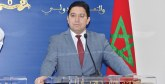 Adhésion du Royaume à la Zone de libre-échange continentale africaine : Nasser Bourita réitère la position du Maroc