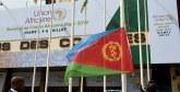 Zone de libre-échange continentale africaine (ZLECA) : Le marché intra-africain prend forme