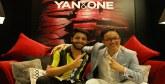 Avec le lancement d'Adios : Nouamane Belaiachi, RedOne et Yan&One forment un trio de choc