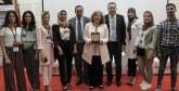 Employabilité : Un nouveau Career Center inauguré à la Faculté polydisciplinaire de Larache