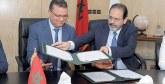 Promotion de l'emploi dans le secteur de l'aviation civile : L'ONDA et l'Anapec s'allient