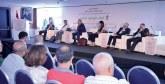 Des propositions pratiques pour les droits de tous les enfants : L'ONDE coordonne ses efforts avec un réseau national