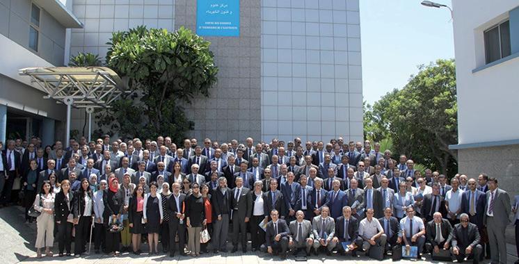 L'ONEE compte investir 51,6 milliards  de dirhams entre 2019 et 2023