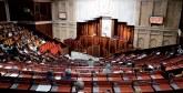Enseignement : La loi-cadre approuvée par la Chambre des représentants