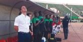 Burkina Faso : Divorce entre Paulo Duarte et la FBF