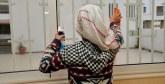 Travail domestique : Grande campagne de sensibilisation de la tutelle avec le BIT