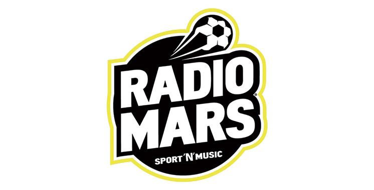 La HACA sévit contre les dérapages : Carton rouge pour Radio Mars