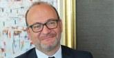 Rémy Rioux : «Il faut trouver de nouveaux modèles de croissance»