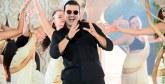 Rhany Kabbadj en clip à Cuba  et au Festival Alegria