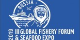 Remarquable participation marocaine au «Russia Seafood Expo»