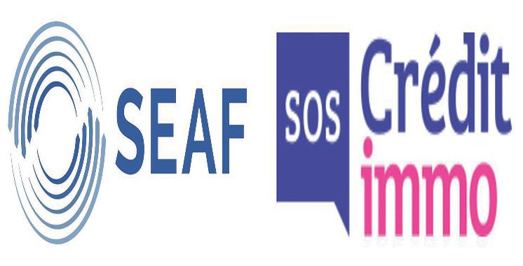 SEAF Morocco Growth Fund dans  le tour de table de SOS Crédit