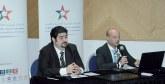 Acquisition des biens et services : La SNRT informe sur une nouvelle réglementation
