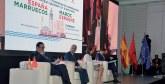 Forum d'investissement et d'affaires Maroc-Espagne : 1.000 entreprises espagnoles installées  au Maroc