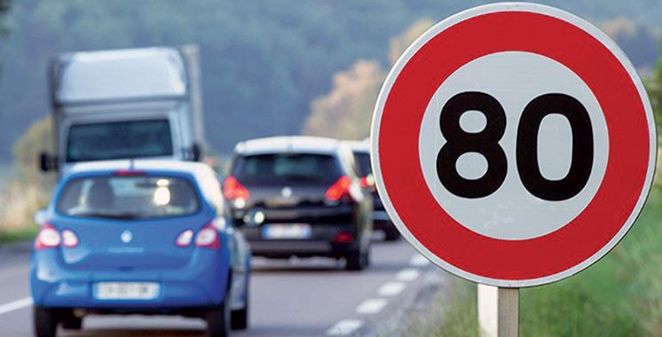 Une circulation intense est prévue dans les prochaines semaines : Appel à la vigilance !