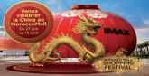 Shopping Festival  du Morocco Mall : La Chine au  coeur de la  5ème édition
