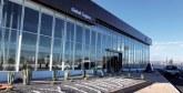 Hyundai : Ouverture de nouvelles succursales au Maroc