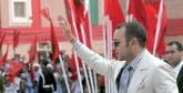 Une touche royale annonciatrice  d'une nouvelle démarche : Sahara, une constante de  la Monarchie et de la Nation