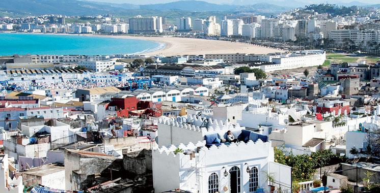 Tanger : Les affaires de mœurs se multiplient