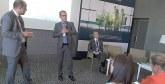 Tournée nationale de Finéa :  Près de 2.000 TPME rencontrées  durant la 1ère phase