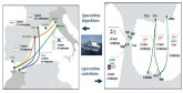 Trafic passager et des voitures, une activité maritime en nette évolution
