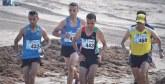 Trail Beach Sidi Rahal : Une édition encore plus écolo