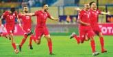 La Tunisie au rendez-vous des quarts : Les Aigles de Carthage au bout  du suspense
