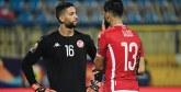 Tunisie : Mouez Hassen présente ses excuses
