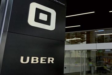 Uber va supprimer un tiers de ses emplois dans le marketing