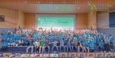 Université Euromed de Fès : 4 projets primés au 44ème Startup Weekend