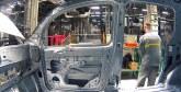 Pour la production et la commercialisation de ses véhicules au Nigeria : Renault s'associe à Cosharis Group