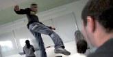Unesco: Près d'un élève sur trois victime de harcèlement à l'école au Maroc
