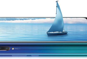 Vivo smartphone présente son  nouveau Y15