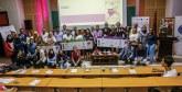 Entrepreneuriat au féminin : Plus de 400 étudiantes bénéficient du Souss Women Challenge