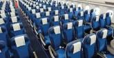 Madagascar : Le président malgache affrète un avion spécial pour les supporters