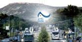 Mobilité urbaine : Les Bus à haut niveau de service bientôt dans les stations d'Agadir
