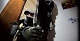 Rabat : Des cambrioleurs d'appartements et de villas mis sous les verrous