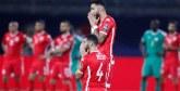 Elle affrontera ce soir le Nigeria : La Tunisie pour une 3e place de consolation